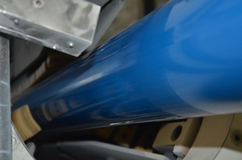 Производство обсадной трубы нПВХ для скважин Кормелл в Рязани
